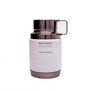 acscent_armaf_odyssey_homme_white_edition